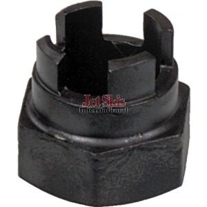 WR004 Solas Impeller Tool