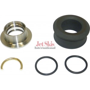 Sea Doo carbon ring replacement kit