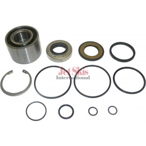 SEA DOO JET PUMP REBUILD KIT