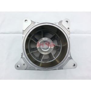 47201-HW5-900 F15 series water jet stator