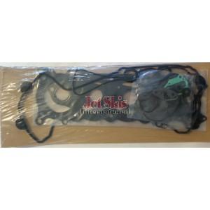 06113-HW1-691 Gasket Kit A