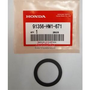 Sealing Washer 91356-HW1-671