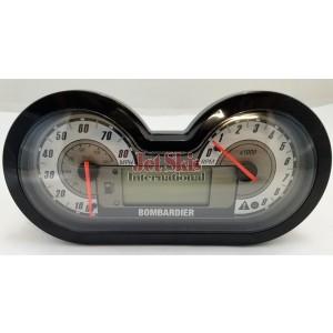 Sea-Doo 278001823 LCD gauge