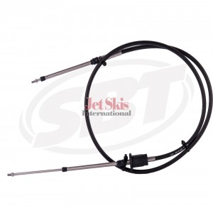 SEA DOO GTI/GTX REVERSE CABLE 26-2104