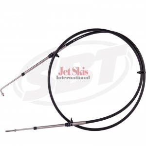 SEA DOO GTX/DI/LTD/RXT/WAKE/155/215/255 REVERSE CABLE 26-2109