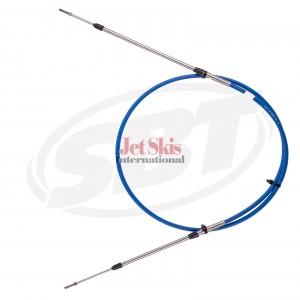 KAWASAKI 1100 STX/900STX/1100 STX DI/900STS/STX-12F REVERSE CABLE 26-2205