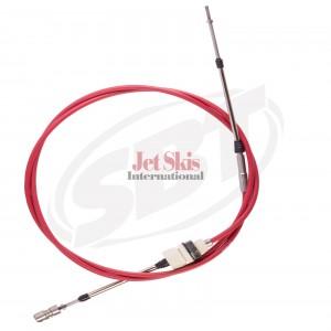 Yamaha Jet-Ski Reverse Cable Wave GP3-U149C-01-00, GP3-U149C-00-00