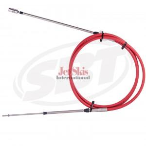 YAMAHA FX/CRUISER/CRUISER HO/FX 140 REVERSE CABLE 26-2407