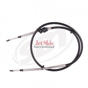 SEA DOO STEERING CABLE RX-X 26-3127