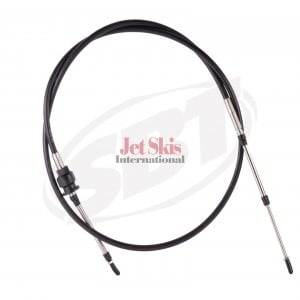 SEA DOO STEERING CABLE 26-3128