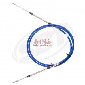 KAWASAKI 1100 STX/900STX/900STS/1200 ST-R STEERING CABLE 26-3217