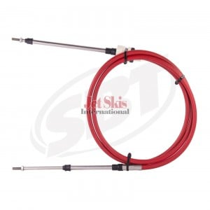YAMAHA WAVE VENTURE 1100 STEERING CABLE 26-3415