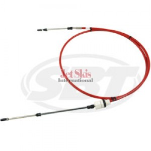 YAMAHA WAVE VENTURE700/WAVE VENTURE 760 STEERING CABLE 26-3416
