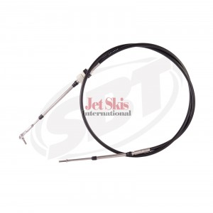 YAMAHA XL 1200 LTD/XL 800/XLT 1200 A/XLT 800/XLT 1200/XA 800 STEERING CABLE 26-3420