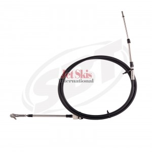 YAMAHA SUV 1200 STEERING CABLE 26-3422