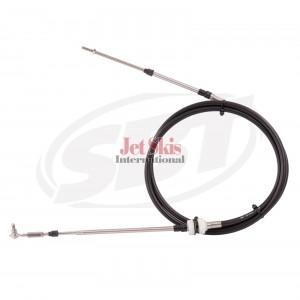 YAMAHA FX140/FX CRUISER/FX 1000/FX HO STEERING CABLE 26-3423