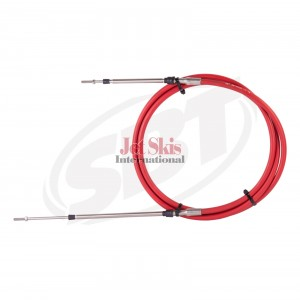 YAMAHA SUPERJET STEERING CABLE 26-3430