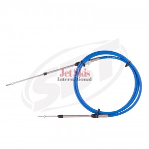 HONDA ARX1200 STEERING CABLE 26-3601