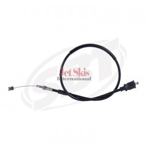 KAWASAKI X2 THROTTLE CABLE 26-4209
