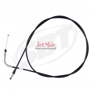 YAMAHA XL 700 THROTTLE CABLE 26-4412
