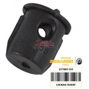 SEA DOO LOCKING INSERT