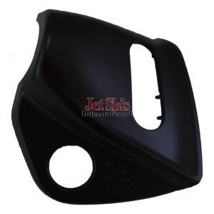 277001860 Left Handle Housing Cover