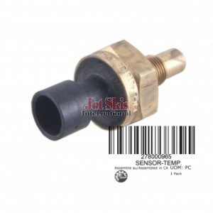SEA DOO OEM 278000965 TEMPERATURE SENSOR