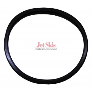 NEOPRENE SEAL 293200087