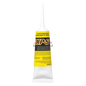 XPS Bearing Grease 293550032