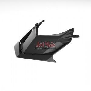 SPARK FRONT DEFLECTOR KIT 295100553