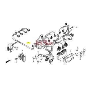 32101-HW1-680 Diagram