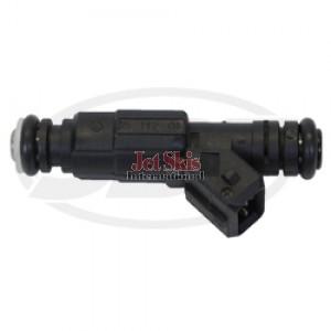 Seadoo Fuel injector 420874430