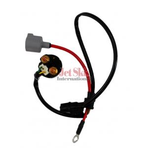 Honda Aquatrax Starter Relay 35850-HW5-901