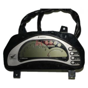 Honda Aquatrax Meter