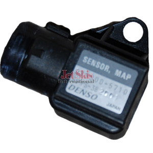 Honda MAP Sensor 37830-MCF-003