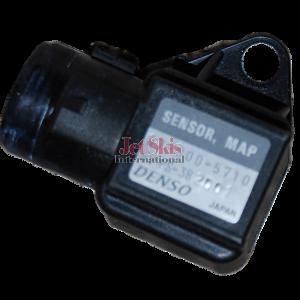 Honda MAP Sensor 37830-MCF-003