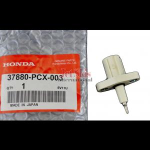 HONDA AQUATRAX 37880-PCX-003 SENSOR, AIR TEMP