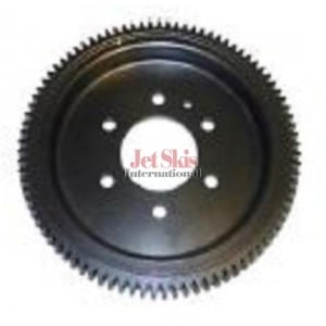 SEA DOO 420834874 STARTER GEAR