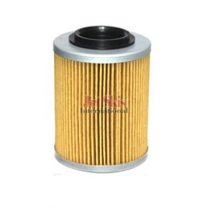 SEA DOO OIL FILTER 420956123