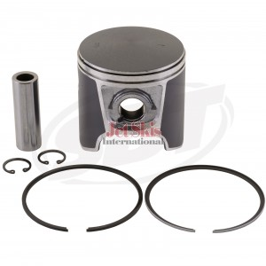 Sea-Doo OEM# 290888577 Replacement Piston & Ring Set 787/787RFI /800/800RFI/XP 800/Challenger /GSX/GTX/XP/GSX RFI
