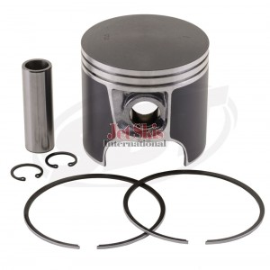 Sea-Doo OEM#290888577 Replacement Piston & Ring Set 947 /951 GSX Limited /GTX /XP /Sport LE /VSP-L /RX 1997.5-2003