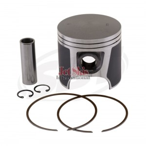 Sea-Doo OEM# 420889045 Replacement Piston & Ring Set 947DI /951DI GTX DI /RX DI /LRV DI /3D DI /XP DI