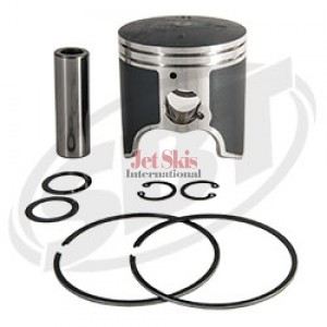 YAMAHA GP800,GP800R.XL800.XLT800 PISTON AND RING SET
