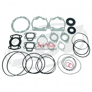 SEA DOO COMPLETE GASKET KIT GTS/GTX/SP/SPI/XP/EXPLORER 48-102