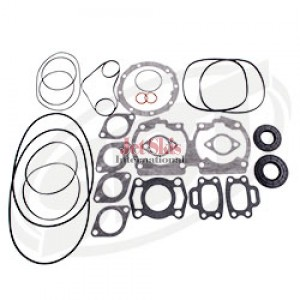 Sea-Doo Complete Gasket Kit 657 /657X XP /GTX /SPX /Speedster /Explorer 1993 1994 1995