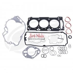 SAE DOO COMPLETE GASKET GTX/RXP/SPEEDSTER/SPORTSTER/WAKE/CHALLENGER/GTI 48-112