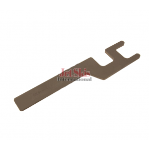 57001-1551SHAFT WRENCH E