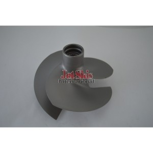 58130-HW6-730 IMPELLER FOR HONDA F15