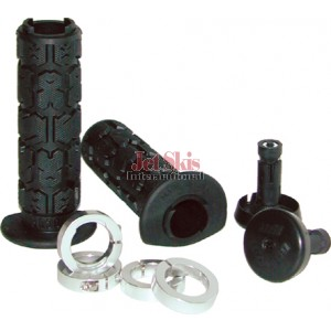 HandleBar Grips for Honda Aquatrax 120mm