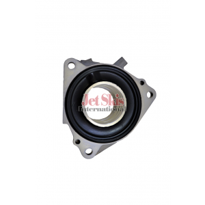 YAMAHA BEARING HOUSING 61X-45332-03-00